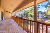 6346 Abineau Canyon Drive - Photo 10