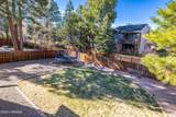 6346 Abineau Canyon Drive - Photo 11