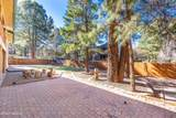 6346 Abineau Canyon Drive - Photo 14