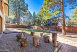 6346 Abineau Canyon Drive - Photo 15