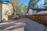6346 Abineau Canyon Drive - Photo 18