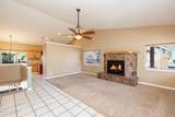 6346 Abineau Canyon Drive - Photo 21