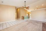 6346 Abineau Canyon Drive - Photo 23