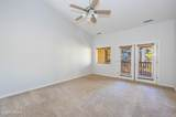 6346 Abineau Canyon Drive - Photo 30