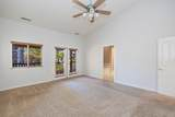 6346 Abineau Canyon Drive - Photo 31