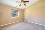 6346 Abineau Canyon Drive - Photo 37