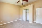 6346 Abineau Canyon Drive - Photo 38