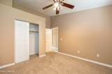 6346 Abineau Canyon Drive - Photo 39