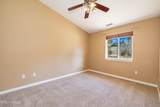 6346 Abineau Canyon Drive - Photo 40