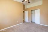 6346 Abineau Canyon Drive - Photo 41