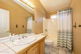 6346 Abineau Canyon Drive - Photo 42