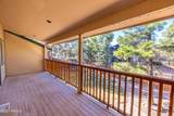 6346 Abineau Canyon Drive - Photo 8