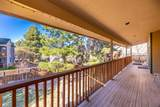 6346 Abineau Canyon Drive - Photo 9