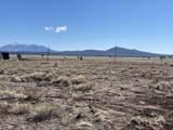 10981 Horse Hill Trail - Photo 1