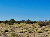 4117 Red Butte Road - Photo 2