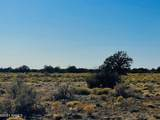 4117 Red Butte Road - Photo 5