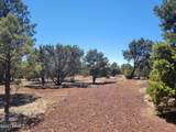 5692 Juliane Drive - Photo 7