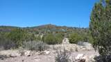 1104 Westwood Ranch Lot 1104 - Photo 24