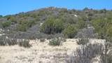 1104 Westwood Ranch Lot 1104 - Photo 25