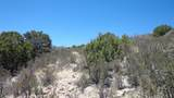1104 Westwood Ranch Lot 1104 - Photo 28
