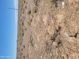 3267 Grand Canyon Boulevard - Photo 4