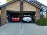 2640 Hemberg Drive - Photo 3
