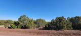 2145 Clear Point Way - Photo 3
