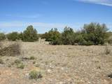 1125 Red Butte Road - Photo 12
