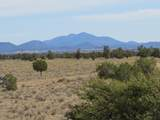 1125 Red Butte Road - Photo 2