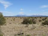 1125 Red Butte Road - Photo 4