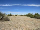 1125 Red Butte Road - Photo 8