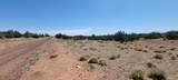 8122 Twin Sisters Trail - Photo 12