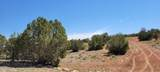 8122 Twin Sisters Trail - Photo 4