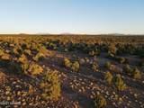 Parcel D Red Butte Road - Photo 11