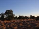 Parcel D Red Butte Road - Photo 14