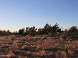 Parcel D Red Butte Road - Photo 16