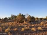 Parcel D Red Butte Road - Photo 17