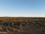 Parcel D Red Butte Road - Photo 2