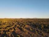 Parcel D Red Butte Road - Photo 3