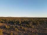 Parcel D Red Butte Road - Photo 5