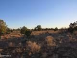 Parcel D Red Butte Road - Photo 8