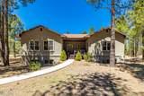 6600 Saskan Ranch Way - Photo 1