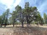 5384 Bald Eagle Way - Photo 1