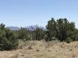 4176 South Rim Ranch Road - Photo 11