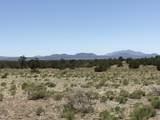 4176 South Rim Ranch Road - Photo 2
