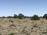 4176 South Rim Ranch Road - Photo 5