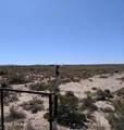 0 Santa Fe Drive - Photo 1
