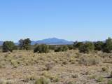2150 Red Butte Road - Photo 11