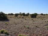 2150 Red Butte Road - Photo 15