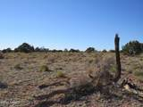2150 Red Butte Road - Photo 16